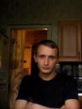 Знакомства с Rsy2008