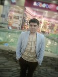 Dating Vlad7413
