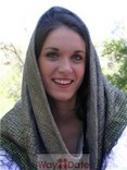 Знакомства с sarah31