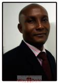 Знакомства с Olajiire