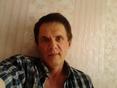 Знакомства с Aleksandr1410