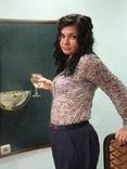 Знакомства с Kristina1992