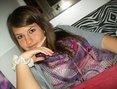 Dating lovelyangela23
