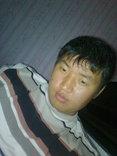 Dating Goryachiy94