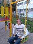 Знакомства с Alexey2108