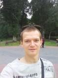 Знакомства с Dmitreyy